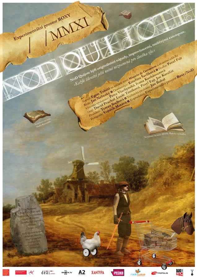 nod_quijot_nod